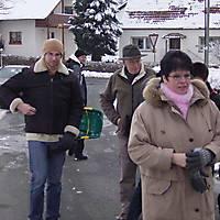 2009-02-15-Familienwanderung-006