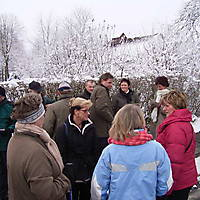 2009-02-15-Familienwanderung-007
