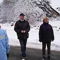 2009-02-15-Familienwanderung-008