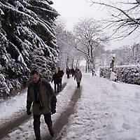 2009-02-15-Familienwanderung-009