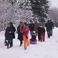 2009-02-15-Familienwanderung-010