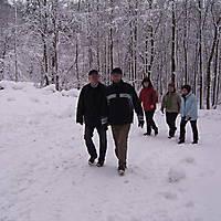 2009-02-15-Familienwanderung-011