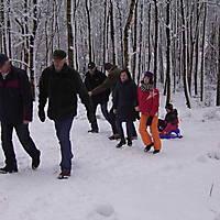2009-02-15-Familienwanderung-013