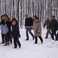 2009-02-15-Familienwanderung-014