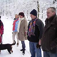 2009-02-15-Familienwanderung-015
