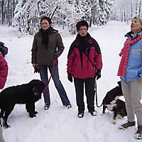 2009-02-15-Familienwanderung-016