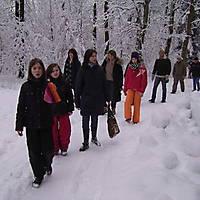 2009-02-15-Familienwanderung-019