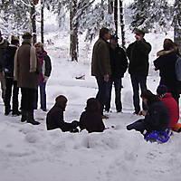 2009-02-15-Familienwanderung-022