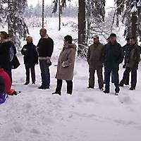 2009-02-15-Familienwanderung-023