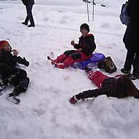 2009-02-15-Familienwanderung-024