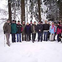 2009-02-15-Familienwanderung-026