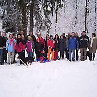 2009-02-15-Familienwanderung-027
