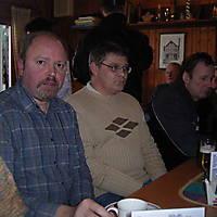 2009-02-15-Familienwanderung-028