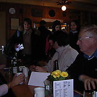 2009-02-15-Familienwanderung-029