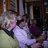 2009-02-15-Familienwanderung-030