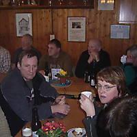 2009-02-15-Familienwanderung-031