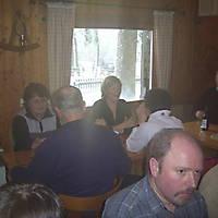 2009-02-15-Familienwanderung-032
