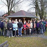2009-03-29-Fruehjahreswanderung