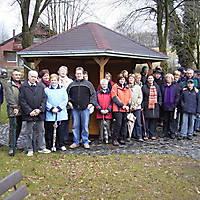 2009-03-29-Familienwanderung-002