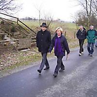 2009-03-29-Familienwanderung-004