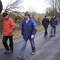 2009-03-29-Familienwanderung-006