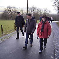 2009-03-29-Familienwanderung-007