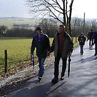 2009-03-29-Familienwanderung-009