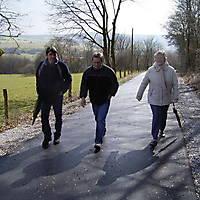 2009-03-29-Familienwanderung-011