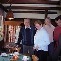 2009-03-29-Familienwanderung-015