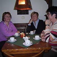2009-03-29-Familienwanderung-016