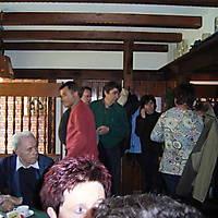 2009-03-29-Familienwanderung-017
