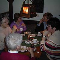 2009-03-29-Familienwanderung-018