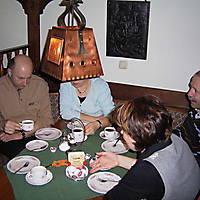 2009-03-29-Familienwanderung-019