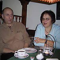 2009-03-29-Familienwanderung-020