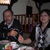 2009-03-29-Familienwanderung-021