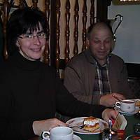 2009-03-29-Familienwanderung-024