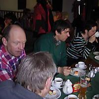 2009-03-29-Familienwanderung-026
