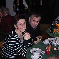 2009-03-29-Familienwanderung-028