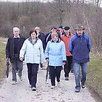 2009-03-29-Familienwanderung-030