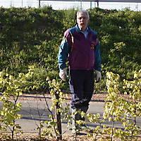 2009-04-25-Teichreinigung-002