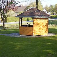 2009-04-25-Teichreinigung-003