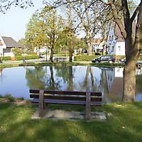 2009-04-25-Teichreinigung-004