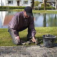 2009-04-25-Teichreinigung-010