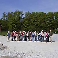 2009-04-26-Viaduktwanderung-1-Teil-002