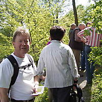 2009-04-26-Viaduktwanderung-1-Teil-009