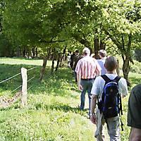 2009-04-26-Viaduktwanderung-1-Teil-014