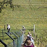 2009-04-26-Viaduktwanderung-1-Teil-018