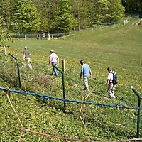 2009-04-26-Viaduktwanderung-1-Teil-019