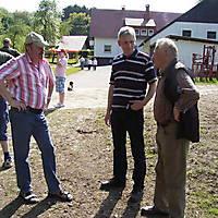 2009-04-26-Viaduktwanderung-1-Teil-026