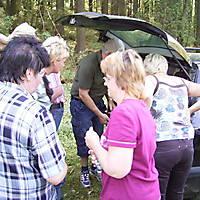 2009-04-26-Viaduktwanderung-1-Teil-038